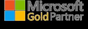 1.-Micrrrosoft-Gold-Partner-SSFF-300x99